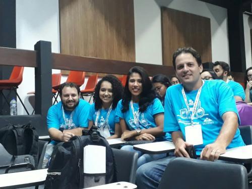 Startup Weekend São Luís Education (4)