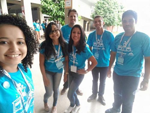 Startup Weekend São Luís Education (5)